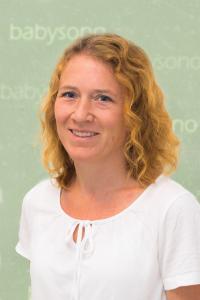 Dr. Sonja Wintner